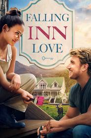 Falling Inn Love 2019 123movies