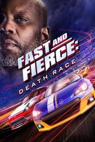 Fast and Fierce: Death Race 2020 123movies