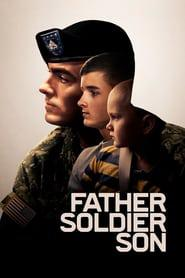 Father Soldier Son 2020 123movies