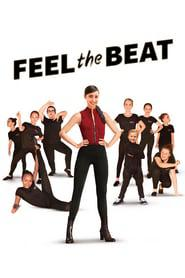 Feel the Beat 2020 123movies