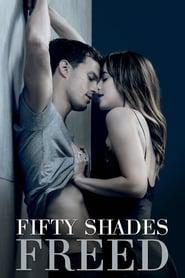 Fifty Shades Freed 2018 123movies