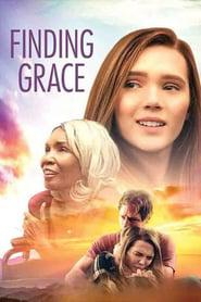 Finding Grace 2020 123movies