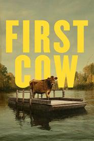First Cow 2020 123movies