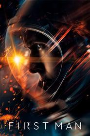 First Man 2018 123movies