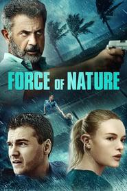 Force of Nature 2020 123movies