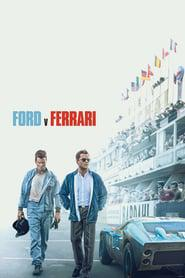 Ford v Ferrari 2019 123movies