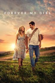 Forever My Girl 2018 123movies