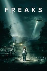 Freaks 2018 123movies
