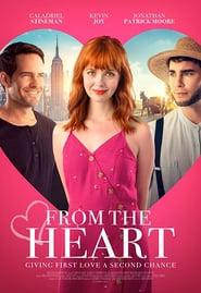 From the Heart 2020 123movies