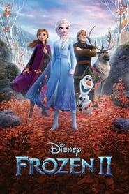 Frozen II 2019 123movies