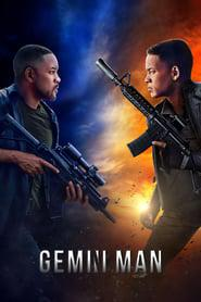 Gemini Man 2019 123movies