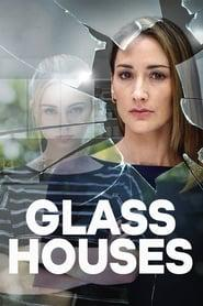 Glass Houses 2020 123movies