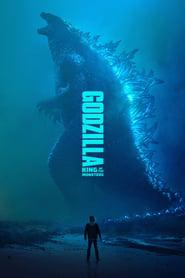 Godzilla: King of the Monsters 2019 123movies