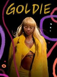 Goldie 2020 123movies