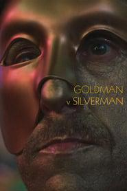 Goldman v Silverman 2020 123movies