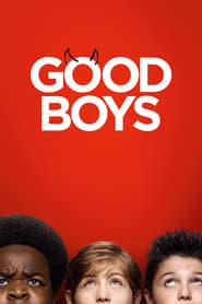 Good Boys 2019 123movies