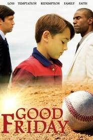 Good Friday 2020 123movies