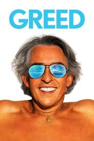 Greed 2020 123movies