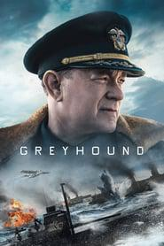 Greyhound 2020 123movies