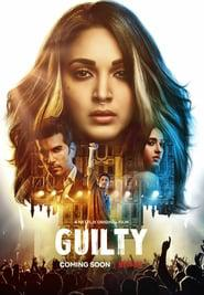 Guilty 2020 123movies
