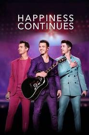 Happiness Continues 2020 123movies