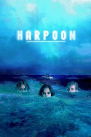 Harpoon 2019 123movies