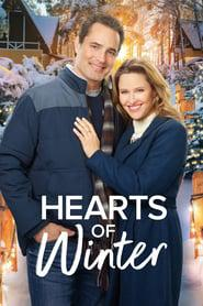 Hearts of Winter 2020 123movies