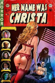 Her Name Was Christa 2020 123movies