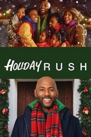 Holiday Rush 2019 123movies