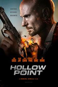 Hollow Point 2019 123movies