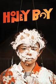 Honey Boy 2019 123movies