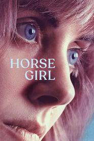 Horse Girl 2020 123movies