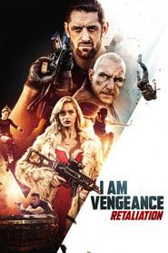 I Am Vengeance: Retaliation 2020 123movies