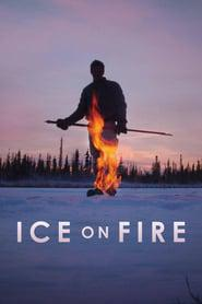 Ice on Fire 2019 123movies