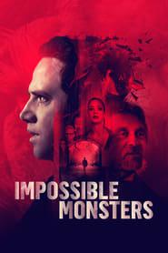 Impossible Monsters 2020 123movies