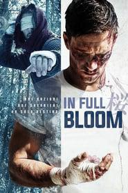 In Full Bloom 2019 123movies