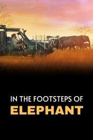 In the Footsteps of Elephant 2020 123movies