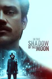 In the Shadow of the Moon 2019 123movies
