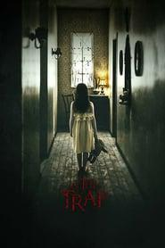 In the Trap 2020 123movies
