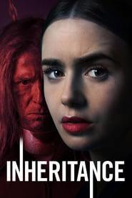 Inheritance 2020 123movies