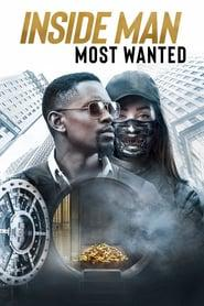 Inside Man: Most Wanted 2019 123movies