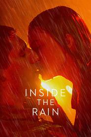 Inside the Rain 2020 123movies