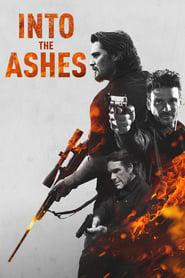 Into the Ashes 2019 123movies
