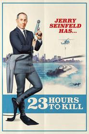 Jerry Seinfeld: 23 Hours to Kill 2020 123movies
