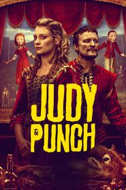 Judy & Punch 2019 123movies