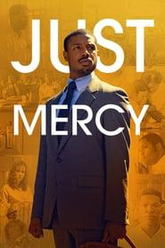 Just Mercy 2019 123movies