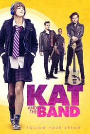Kat and the Band 2020 123movies