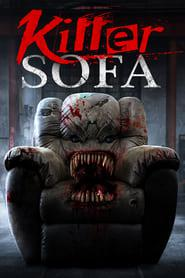 Killer Sofa 2019 123movies