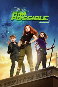 Kim Possible 2019 123movies