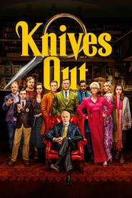 Knives Out 2019 123movies
